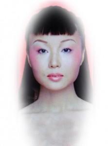 YANG Xiao-lin