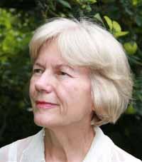 Ingrid Lelley 2008