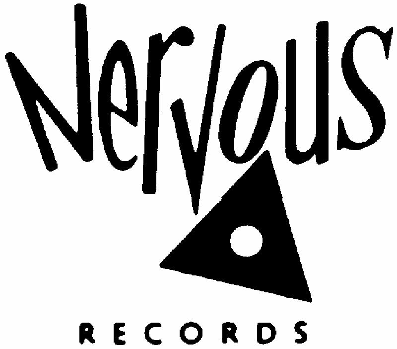 Nervous Records