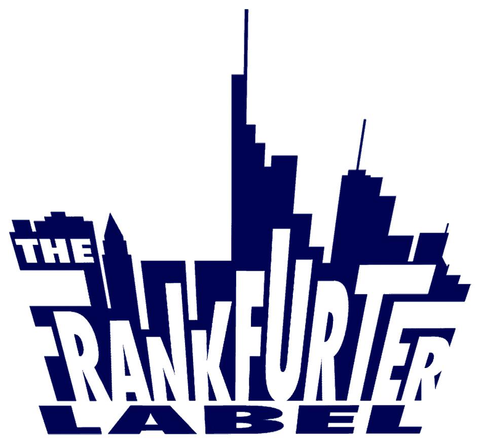 The Frankfurter Label
