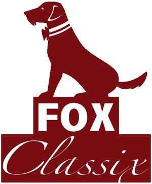 FoxClassix