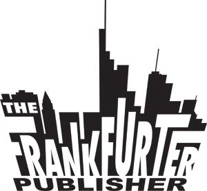 The Frankfurter Publisher