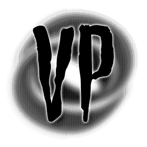 Vampirette Publishing