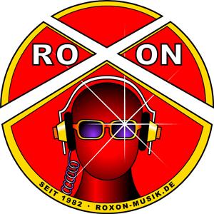 Roxon Musikverlag