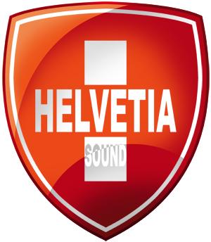 Helvetia Sound