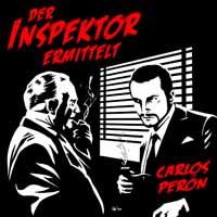 Inspektor Hornleigh Remix