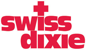 Swiss Dixie